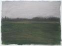 Oxfordshire Field #2