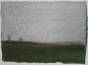 Oxfordshire Field #3