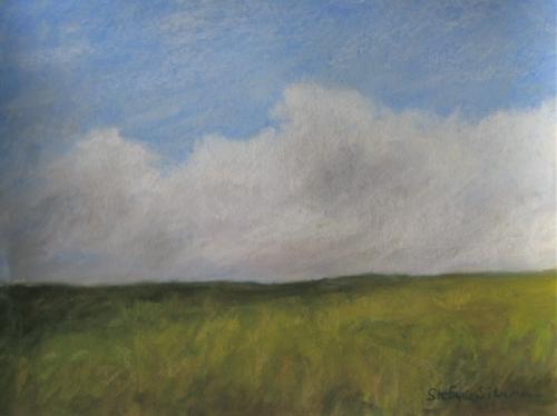 South Jersey Landscape 3
