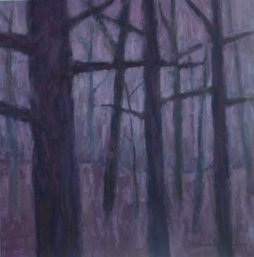 Woods 10