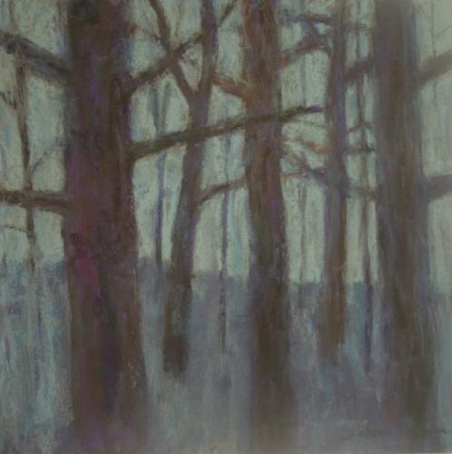 Woods 15