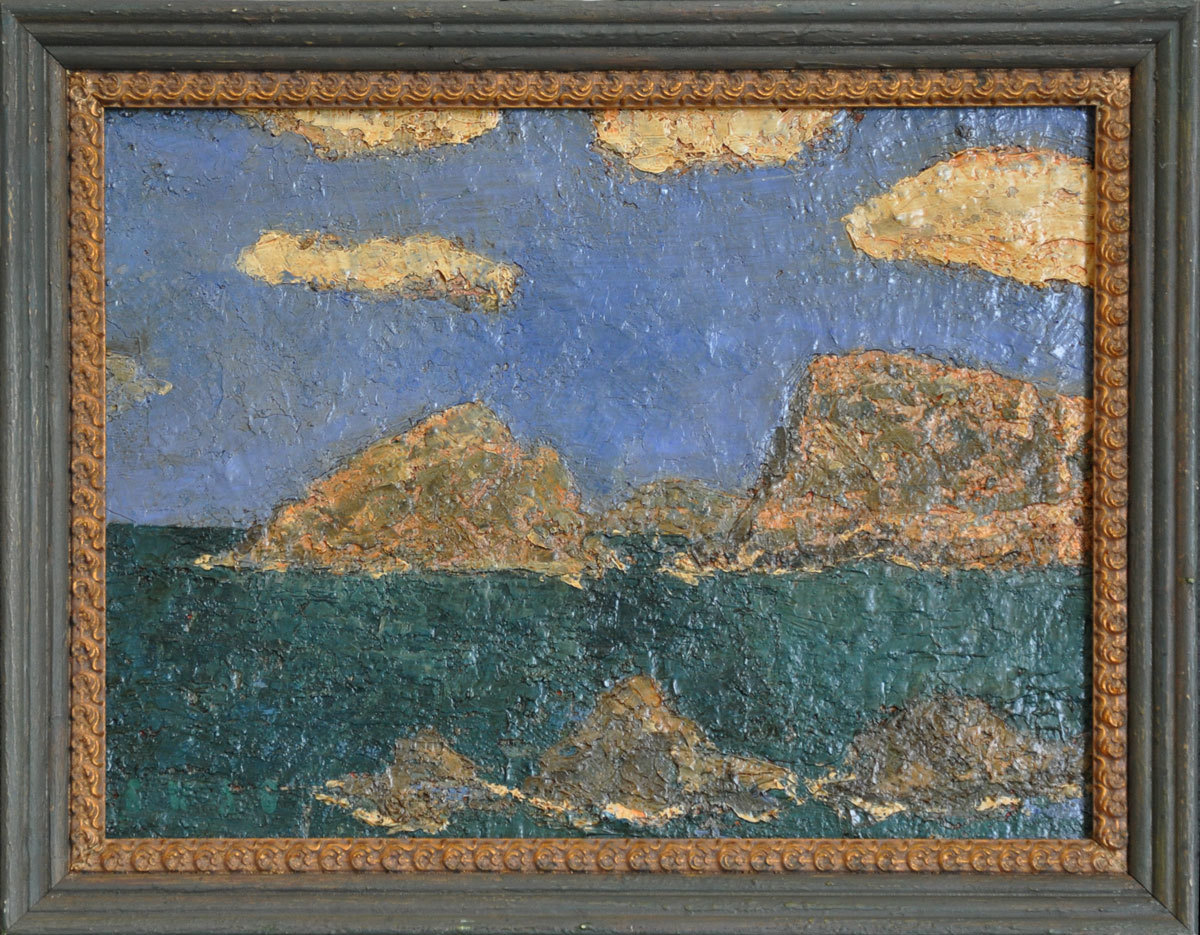 Islands (large view)