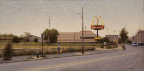 McDonald's, Stapleton (Staten Island)