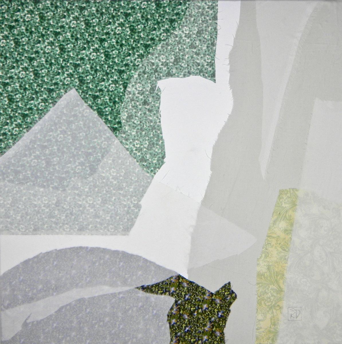 Arleen's Greens (large view)