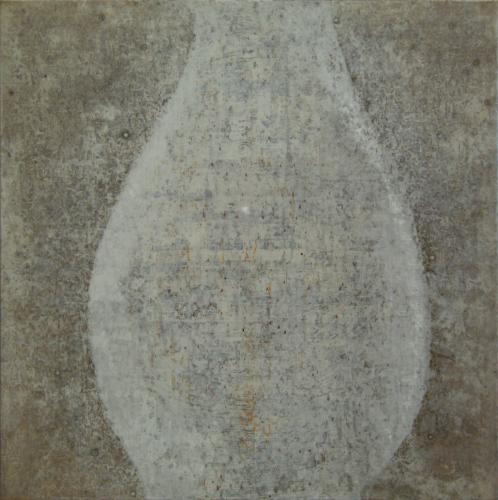 Ambrosia Porcerlain