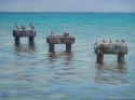The Old Pier, Key West (thumbnail)