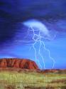 Uluru (thumbnail)