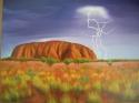 'Uluru' (thumbnail)