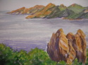Majorca Landscape (thumbnail)