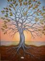 Gratitude Tree (thumbnail)