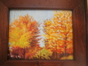 Autum leaves (thumbnail)