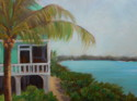 House in the Keys (thumbnail)
