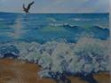 Miam Beach (thumbnail)
