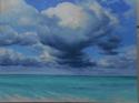 Miami Beach (thumbnail)