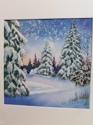 Winter Scene (thumbnail)