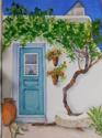 Mediterranean Bliss (thumbnail)