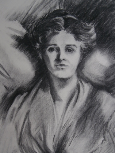 After Sargent (large view)