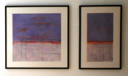 Fracture 1-2 (SOLD)