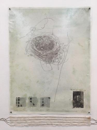 Nest (SOLD)
