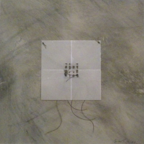 String Grid 1 (SOLD)
