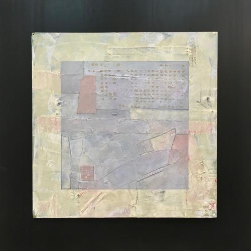 Grid II/2