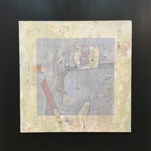 Grid II/1