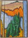 Mountain Firs (thumbnail)