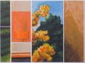 Landscape Revisited II (thumbnail)