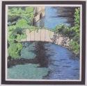 French Stone Bridge (thumbnail)