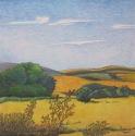 Rolling Farmlands (thumbnail)