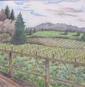 Wine Fields (thumbnail)