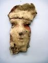Mask, artifcat, ancient, burial (thumbnail)