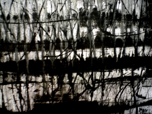 Requiem (close up) (large view)