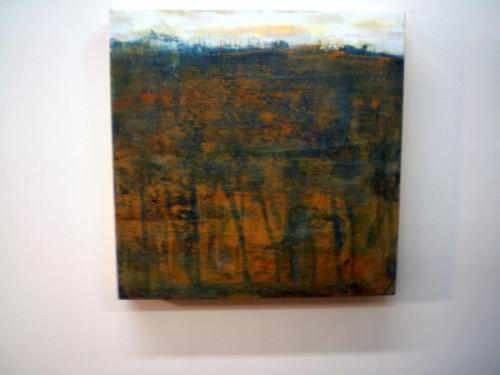 Untitled Landscape (large view)