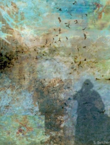 Wings of Destiny, Gulf Series 1