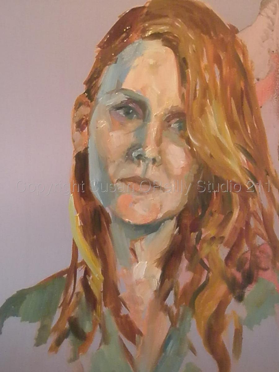portrait 2012 (large view)