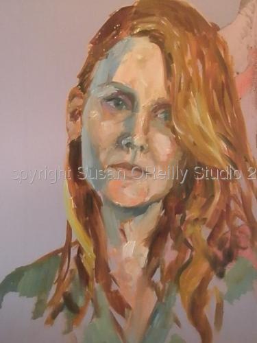 portrait 2012