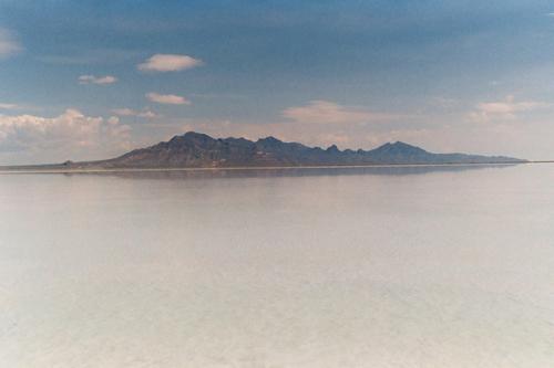 Salt Lake I