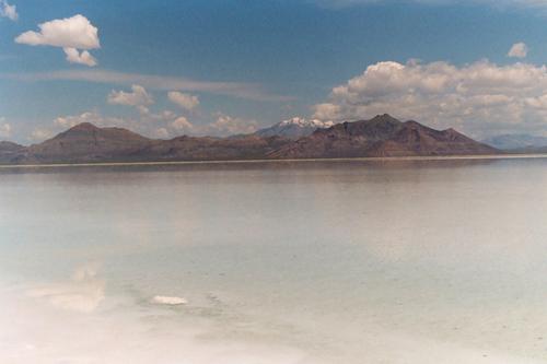 Salt Lake IX