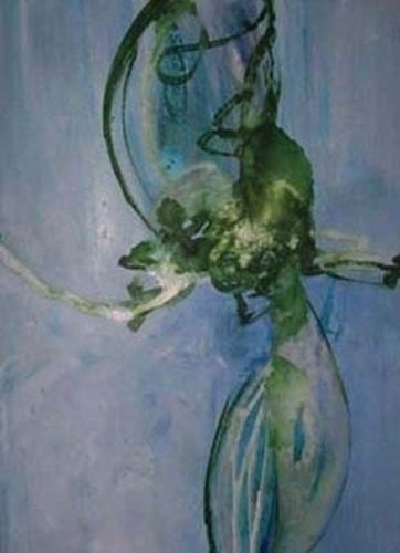 Green Helik