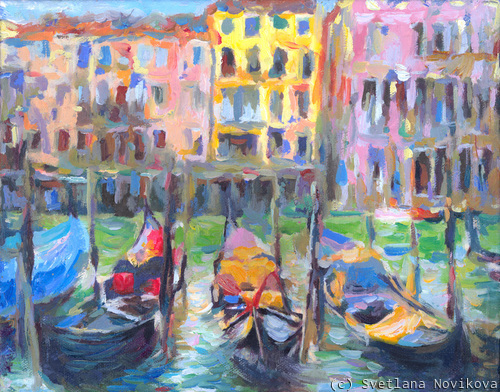 Venice 2 (large view)