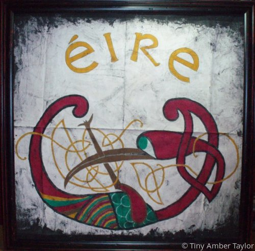 Eire (large view)