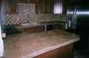 View of marble countertop (thumbnail)