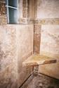 Bath seat (thumbnail)