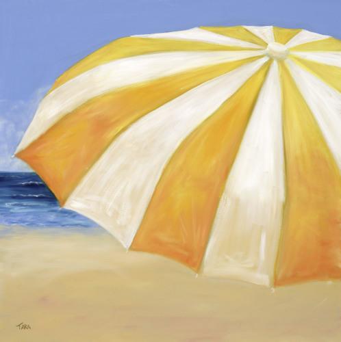 Sunburst by TARA O'Neill