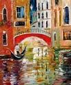 Venice Midnight Hour