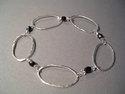 Dazzlelink Bracelet (thumbnail)