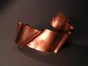 Copper Cuff 2 (thumbnail)
