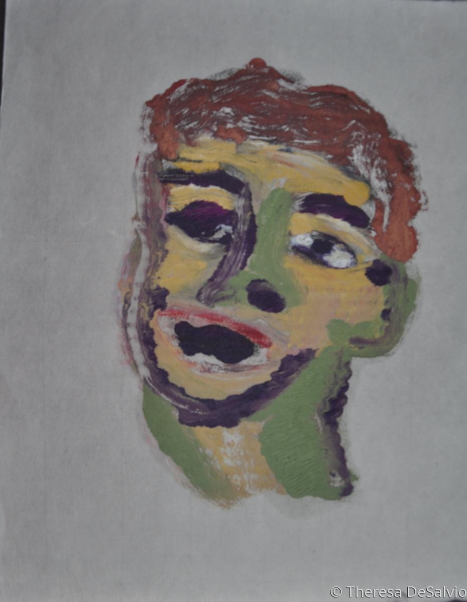 Monoprint 6/11/14 V (large view)