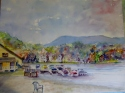 Beech Mt.Lake clubhouse (thumbnail)